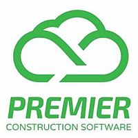 Premier Construction Software