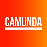 Camunda BPM