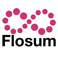 Flosum