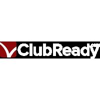 ClubReady