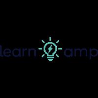 Learn Amp