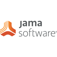 Jama Connect