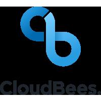 CloudBees CI