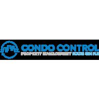 Condo Control