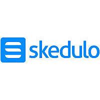 Skedulo