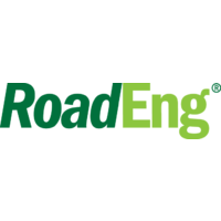 RoadEng Civil Engineer