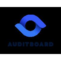 AuditBoard