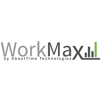 WorkMax Complete Suite