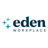 Eden Workplace