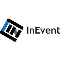 InEvent