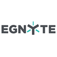 Egnyte
