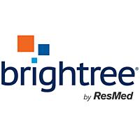 Brightree HME / DME