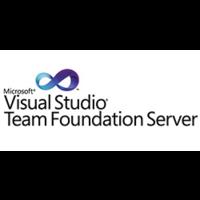 Microsoft Team Foundation Server