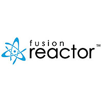 FusionReactor APM