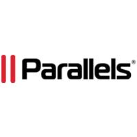 Parallels Remote Application Server (RAS)