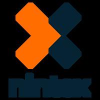 Nintex Process Platform