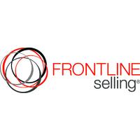 Frontline Selling