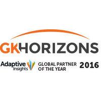 GK Horizons