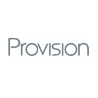 vAuto Provision