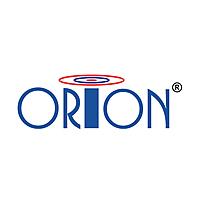 Orion ERP