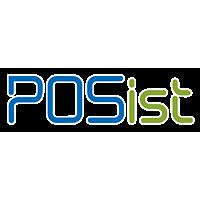 POSist Restaurant POS