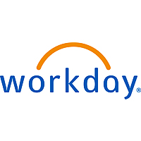 Workday Adaptive Planning