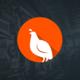 Quail Logo
