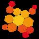 Panotour Logo