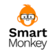 Route optimizer - SmartMonkey.io for G Suite