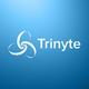 Trinyte Logo