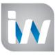 Infront Webworks Logo