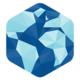 Temenos Digital Banking Suites