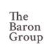 The Baron Group, Inc.