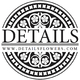 Details Flowers Software Logo