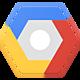 Google Cloud AI Platform