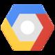 Google Cloud Security Scanner Logo