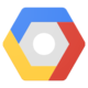 Google Cloud Video Intelligence Logo