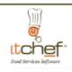 The Restaurant Manager Logo