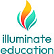 ISI: Illuminate Student Information