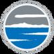 Cobalt Silver Logo