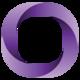 Knova Logo