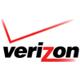 Verizon Contact Center Solutions Logo