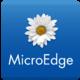 MicroEdge GIFTS