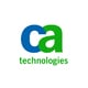 CA Single Sign-On Logo