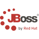 RedHat Jboss Enterprise