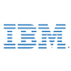 IBM IT Services