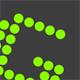 Greenshot Logo
