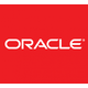 Oracle Hyperion Planning Logo