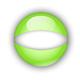 LiveZilla Logo