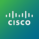Cisco Data Center Network Manager Logo